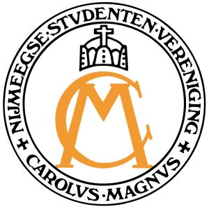 logo-cm-kleur-png