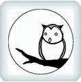 Logo Karpe Noktem