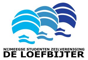 logo-loefbijter