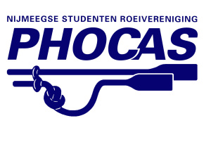 logo-phocas-donkerblauw-groot-a4-transparancy-1