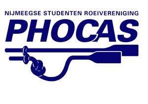 logo-phocas-donkerblauw-groot-a4-transparancy-1