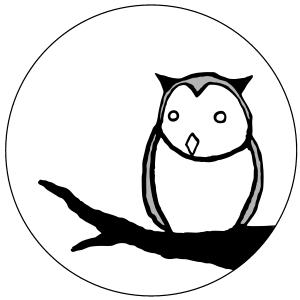 logo-og-karpe